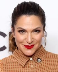 Shoshana Bean small photo