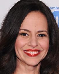 Mandy Gonzalez Headshot