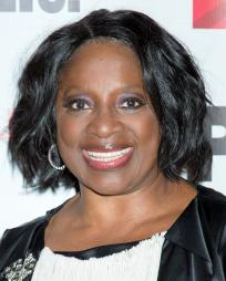 LaTanya Richardson Jackson Headshot