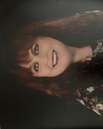 Lynn Manuell Headshot