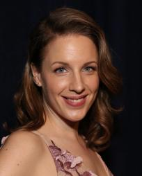 Jessie Mueller Headshot