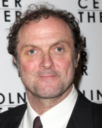 Boris McGiver Headshot