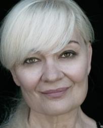 Mari Nelson Headshot