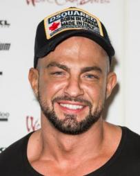 Robin Windsor Headshot
