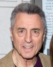 Tony Cacciotti Headshot