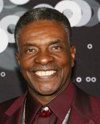 Keith David Headshot