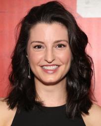 Meredith Forlenza Headshot