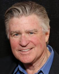 Treat Williams Headshot