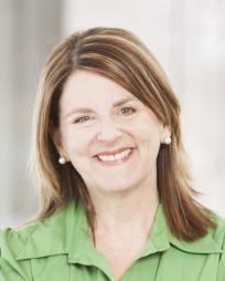Wendy MacLeod Headshot