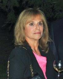 Nancy Lee Headshot
