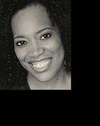 Shona Tucker Headshot