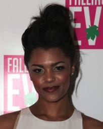 Sasha Sloan Headshot