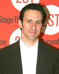 Romain Frugé Headshot