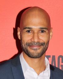 Luis Vega Headshot