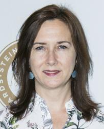 Lisa D'Amour Headshot