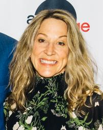 Kate Mulligan Headshot