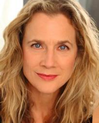 Kate Levy Headshot