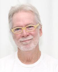 John Pasquin Headshot