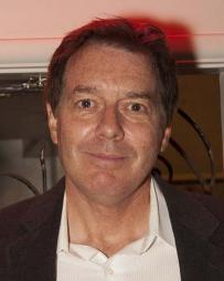 Jim Hardy Headshot