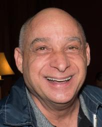 Jamie Torcellini Headshot