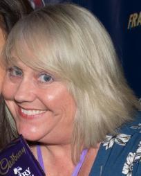 Jennifer Nelson Headshot