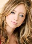 Jennifer Blake Headshot