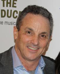 Jeffrey Lodin Headshot
