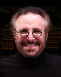 Gerry Goffin Headshot