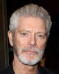 Stephen Lang Headshot