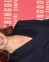 Ellen Lauren Headshot
