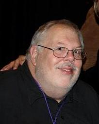 Calvin Remsberg Headshot