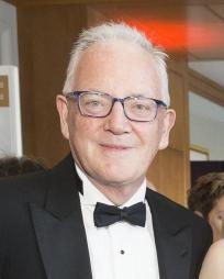Anthony Giles Headshot