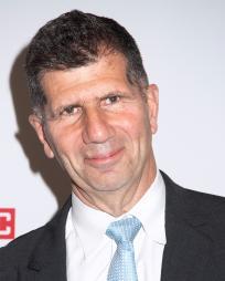 Anthony Giardina Headshot