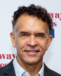 Brian Stokes Mitchell small photo