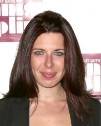 Heather Matarazzo Headshot