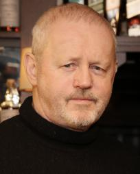 David Morse Headshot