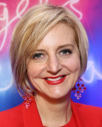 Marianne Elliott Headshot