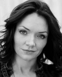 Katrina Lenk Headshot