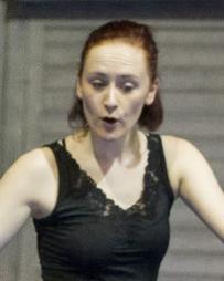 Joanna Goodwin Headshot