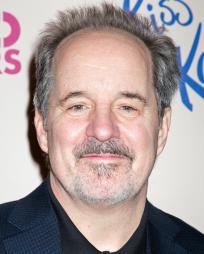 John Pankow Headshot