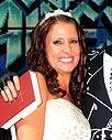 Sharyn Fontana Headshot