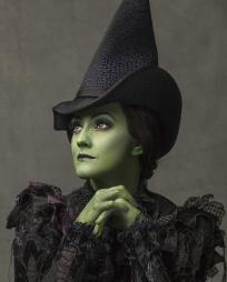Alice Fearn Headshot