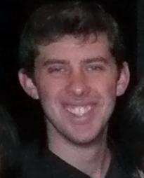 Chris Smallwood Headshot