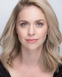 Emily Ferranti Headshot