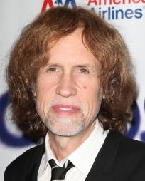 Glen Ballard Headshot