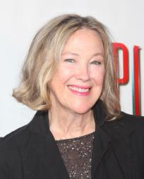 Catherine O'Hara Headshot