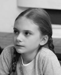 Emilia Jones Headshot