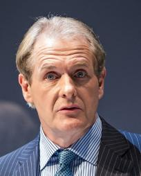 Robert Bathurst Headshot