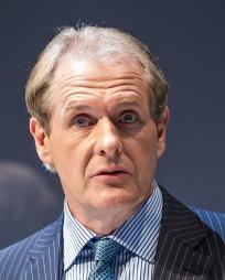 Robert Bathurst Headshot