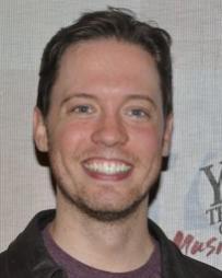 Ryan Alexander Headshot